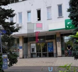 Здание, Космонавтов, 7260 кв. м., Черемушки, Одесса, Малиновский район