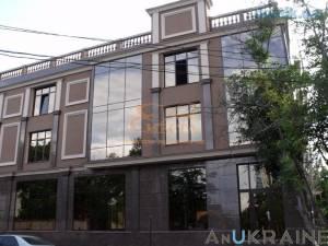 Здание, Тенистая, 834 кв. м., Аркадия, Одесса, Приморский район