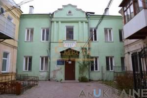 Здание, Ольгиевская, 357 кв. м., Центр, Одесса, Приморский район