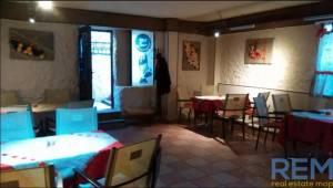 Кафе-бар, Шевченко проспект, 220 кв. м., Шевченко-Французский, Одесса, Приморский район