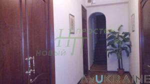 Гостиница, Базарная, 146 кв. м., Центр, Одесса, Приморский район
