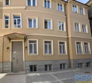 Здание, Тираспольская, 375 кв. м., Центр, Одесса, Приморский район