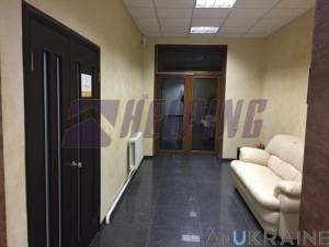 Офис, Мачтовая (Щеглова), 137 кв. м., Фонтан, Одесса, Приморский район