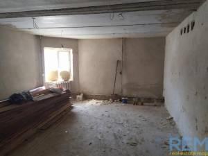 Другое..., Академика Заболотного, 148 кв. м., Котовского пос, Одесса, Суворовский район