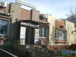 Магазин, Михаила Грушевского, 147.6 кв. м., Слободка, Одесса, Суворовский район
