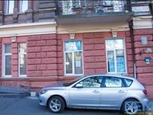 Торгово-офисное, Успенская, 120 кв. м., Центр, Одесса, Приморский район