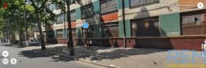 Здание, Богдана Хмельницкого, 4770 кв. м., Молдаванка, Одесса, Малиновский район