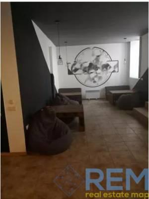 Офис, Пастера, 117 кв. м., Центр, Одесса, Приморский район