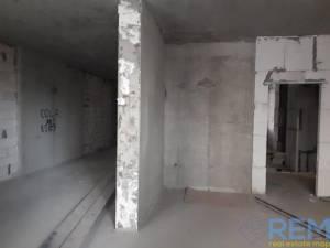 Офис, Массив Радужный, 162.6 кв. м., Таирова, Одесса, Киевский район