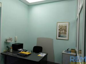 Офис, Конная, 105 кв. м., Центр, Одесса, Приморский район