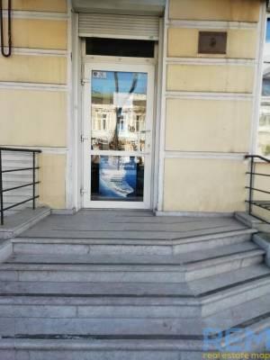 Офис, Большая Арнаутская, 217 кв. м., Центр, Одесса, Приморский район