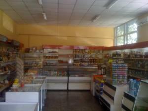 Магазин, Академика Королева, 101.9 кв. м., Таирова, Одесса, Киевский район
