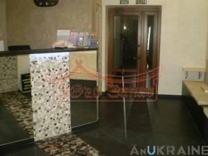 Гостиница, Фонтанская дорога, 2000 кв. м., Фонтан, Одесса, Киевский район