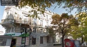 Производственно-офисное, Дерибасовская, 98 кв. м., Центр, Одесса, Приморский район