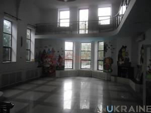 Другое..., Толбухина, 500 кв. м., Фонтан, Одесса, Киевский район