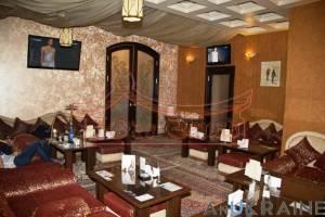 Кафе-бар, Успенская, 270 кв. м., Центр, Одесса, Приморский район