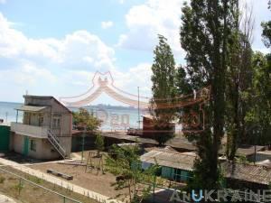 Земля, Николаевская дорога, 533 кв. м., Лузановка, Одесса, Суворовский район