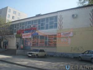 Торгово-офисное, Столбовая, 2000 кв. м., Молдаванка, Одесса, Малиновский район