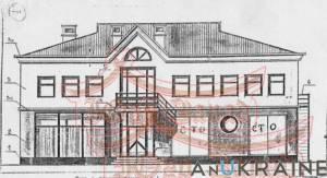 Производственно-офисное, Ефима Геллера (Октябрьской Революции), 620 кв. м., Фонтан, Одесса, Приморский район