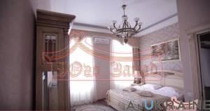 Гостиница, Ришельевская, 230 кв. м., Центр, Одесса, Приморский район