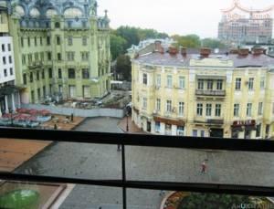Офис, Греческая, 138 кв. м., Центр, Одесса, Приморский район