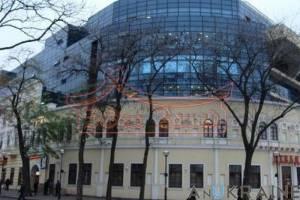 Магазин, Греческая площадь, 83 кв. м., Центр, Одесса, Приморский район