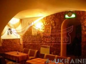 Кафе-бар, Коблевская, 142 кв. м., Центр, Одесса, Приморский район