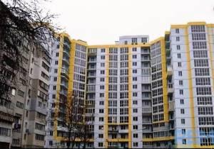 Офис, Среднефонтанская, 98 кв. м., Фонтан, Одесса, Приморский район