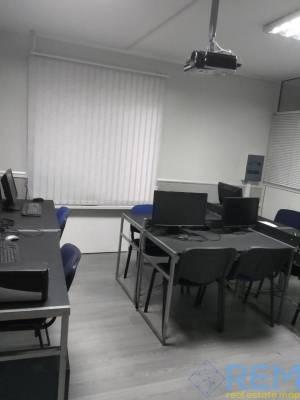 Офис, Адмиральский проспект, 63 кв. м., Фонтан, Одесса, Киевский район