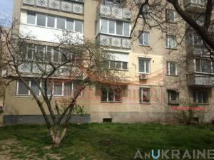Офис, Десантный бульвар, 35 кв. м., Котовского пос, Одесса, Суворовский район