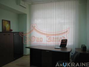 Офис, Космонавтов, 100 кв. м., Черемушки, Одесса, Малиновский район