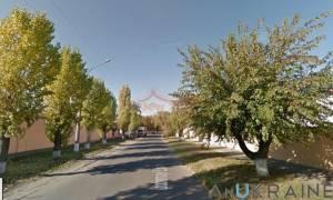 Другое..., Ипподромный пер, 305 кв. м., Фонтан, Одесса, Приморский район
