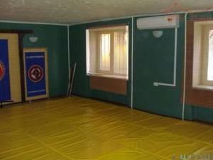 Торгово-офисное, Академика Заболотного, 96 кв. м., Котовского пос, Одесса, Суворовский район