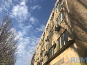 Офис, Газовый пер, 530 кв. м., Пересыпь, Одесса, Суворовский район