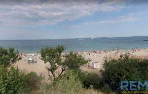 Гостиница, Дельфин пляж, 350 кв. м., Шевченко-Французский, Одесса, Приморский район
