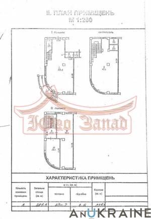 Ресторан, Греческая, 294.3 кв. м., Центр, Одесса, Приморский район