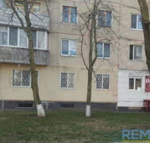 Офис, Семена Палия (Днепропетровская дорога), 50 кв. м., Котовского пос, Одесса, Суворовский район