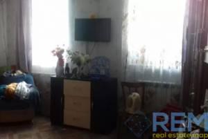 Здание, Садиковская, 104 кв. м., Молдаванка, Одесса, Малиновский район