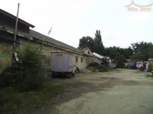 Другое..., Церковная, 2340 кв. м., Пересыпь, Одесса, Суворовский район