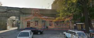 Магазин, Базарная, 55.6 кв. м., Центр, Одесса, Приморский район