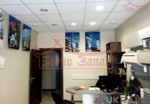 Торгово-офисное, Среднефонтанская, 44 кв. м., Фонтан, Одесса, Приморский район