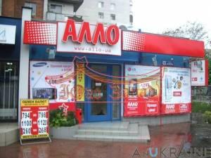 Магазин, Академика Королева, 195 кв. м., Таирова, Одесса, Киевский район