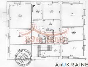 Здание, Левитана, 672 кв. м., Таирова, Одесса, Киевский район