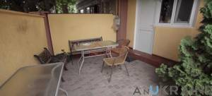 Гостиница, Гонтаренко, 295 кв. м., Фонтанка, Лиманский (Коминтерновский) район