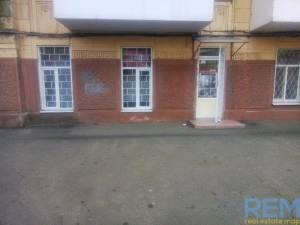 Здание, Утесова, 65 кв. м., Центр, Одесса, Приморский район