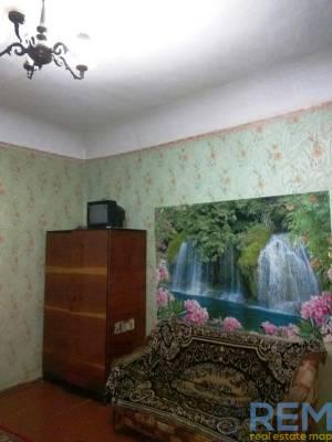 Офис, Градоначальницкая, 45 кв. м., Центр, Одесса, Приморский район