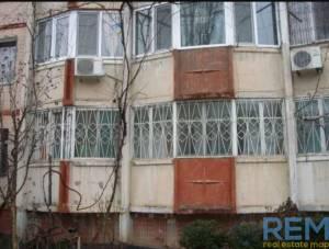Другое..., Добровольского проспект, 65 кв. м., Котовского пос, Одесса, Суворовский район