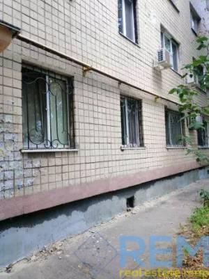 Офис, Инглези (25-ой Чапаевской Дивизии), 59 кв. м., Таирова, Одесса, Киевский район