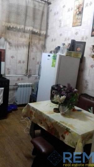 Офис, Садиковская, 100 кв. м., Центр, Одесса, Приморский район