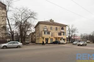 Офис, Овидиопольская дорога, 73 кв. м., Бугаевка, Одесса, Малиновский район